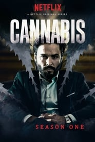 Watch Cannabis Season 1 Fmovies
