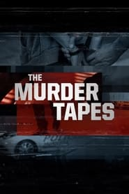 The Murder Tapes