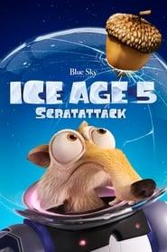 Titta Ice Age: Scratattack
