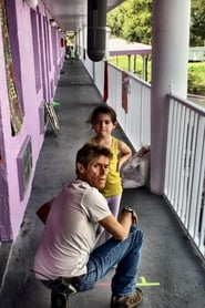 Watch The Florida Project 2017 Free Online