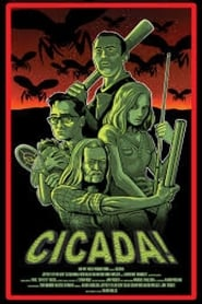 Cicada! (2020)