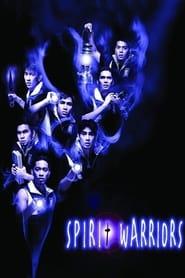 Spirit Warriors 2000
