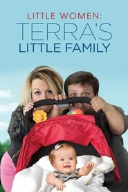 Little Women: Terra's Little Family 1970