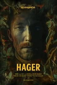 HAGER Online Lektor PL
