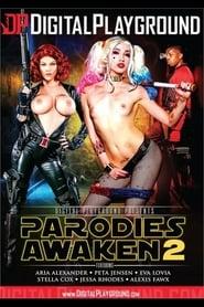 Parodies Awaken 2