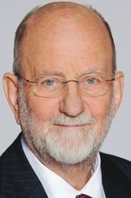 Rolf Nagel
