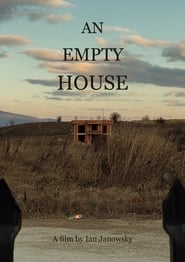 An Empty House