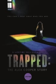 Trapped: The Alex Cooper Story