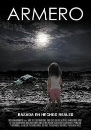 Armero [2017][Mega][Latino][1 Link][1080p]