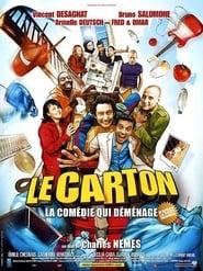 The Box (2004)