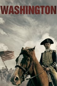 Washington - Season 1 : The Movie | Watch Movies Online