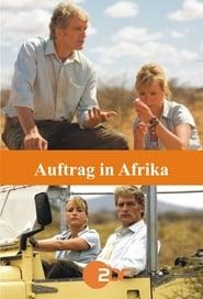 Auftrag in Afrika 2010