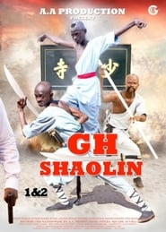 GH Shaolin