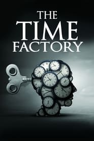 The Time Fabric (2021)