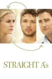 Straight A's [2013]