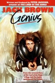 Jack Brown: Genius (1994)