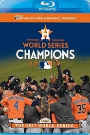 Watch The Official 2017 World Series Film