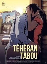 Teheran Tabu - Tehran Taboo