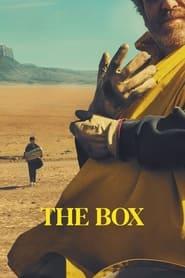 La caja (2021)