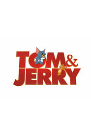 Image Tom and Jerry