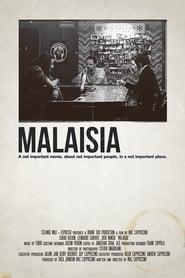 Malaisia (2019)