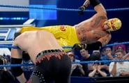WWE SmackDown Season 11 Episode 30 : July 24, 2009