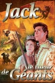 Jack, le tueur de géants