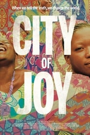 City of Joy (2016)