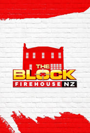 The Block NZ 8×1