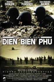 Diên Biên Phú - Symphonie des Untergangs