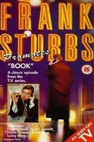 Poster Frank Stubbs Promotes 1994