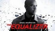 Equalizer images