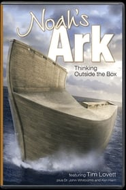 Noah's Ark: Thinking Outside the Box (2007) Zalukaj Online Cały Film Lektor PL