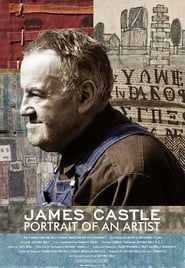 James Castle: Portrait of an Artist 2008