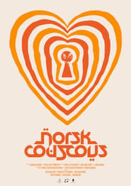 Norsk Couscous
