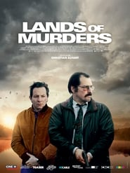 Lands of Murders en streaming