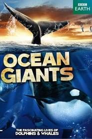 Ocean Giants 2011