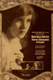 Youth's Endearing Charm 1916