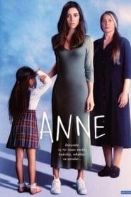 serie Anne: Saison 2 streaming