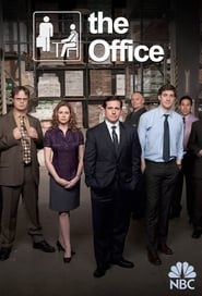 The Office Season 3 Complete