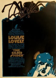 The Gilded Spider 1916