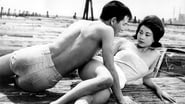 Un siècle de cinéma japonais, par Nagisa Oshima