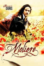 Poster Moliere 2007