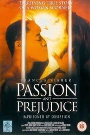 Passion and Prejudice (2001)