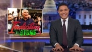 The Daily Show with Trevor Noah Season 24 Episode 51 : Mo Amer