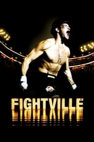 Image Fightville