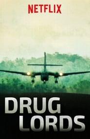 Drug Lords poster