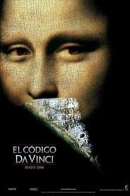 Ver El código Da Vinci