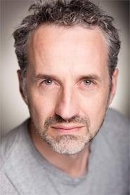 Profil de Julian Wilson