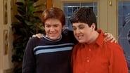 Drake y Josh 1x1